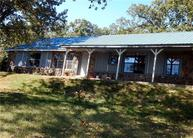 12064 S 59  Hwy Lincoln AR, 72744