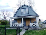 1067 West Roache Street Indianapolis IN, 46208