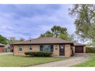 5125 West 11th Street Indianapolis IN, 46224