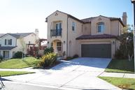 739 Voyager Rd Lompoc CA, 93436