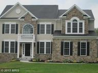 2418m Edwards Ln Churchville MD, 21028