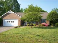 1410 S Shadowlawn Ct Clarksville TN, 37040