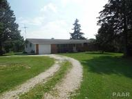10749 E Young Road London Mills IL, 61544