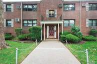 155-19 86 St 0058 Howard Beach NY, 11414