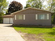 1212 1st Street Brookings SD, 57006
