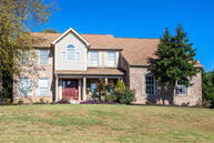 12915 Orchard Crossing Lane Knoxville TN, 37934