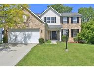 6334 Kentstone Drive Indianapolis IN, 46268