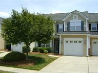 736 Winding Way 736 Rock Hill SC, 29732
