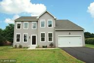 17023 Troyer Road Monkton MD, 21111