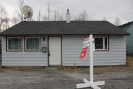 6206 Debarr Road Anchorage AK, 99504