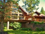 37229 Red Top Road Ponsford MN, 56575