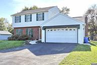 9 Cromwell Court Mechanicsburg PA, 17050