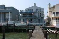 36 Seaview Dr Dr Longport NJ, 08403