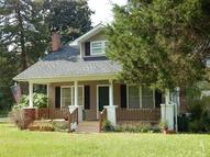 4070 Babson Road Nw Ash NC, 28420