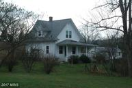 9 Ranch O'Villa Glenn Road Burlington WV, 26710