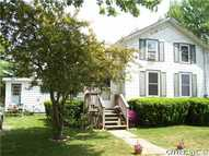 374 William St Cape Vincent NY, 13618