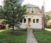 111 Dewey Street Michigan City IN, 46360