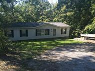 1920 Egyptian Hills Drive Creal Springs IL, 62922