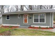 231 Valleyview Dr Kent OH, 44240