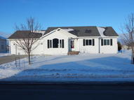 1366 17th Ave N Wahpeton ND, 58075