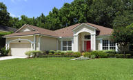 3836 West Danforth Dr Jacksonville FL, 32224