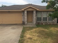 10213 Cool Springs Fort Worth TX, 76108