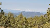 0-Tbd Northwest Grizzly  Mt Road Prineville OR, 97754