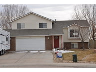 2414 Lagoon Ct Evans CO, 80620