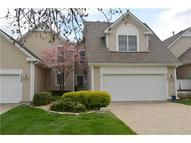 2427 W 137 Place Leawood KS, 66224