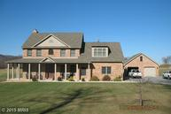 13908 Barnhart Road Clear Spring MD, 21722