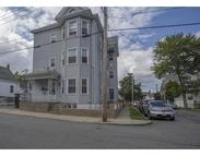 91 Willow St New Bedford MA, 02740