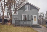 1216 6th Ave N Grand Forks ND, 58203