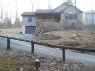 29 W Lake Shore Dr Tunkhannock PA, 18657