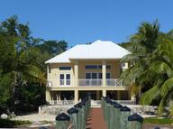 875 East Shore Drive Summerland Key FL, 33042