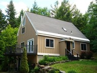 309 Sherwood Forest Rd Londonderry VT, 05148