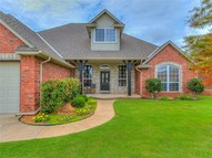 508 Meadow Run Court Yukon OK, 73099