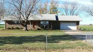 1361 11th Avenue Mcpherson KS, 67460