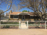 230 Valle Grande Road Bosque Farms NM, 87068