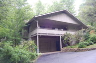 4 Harbor Lane Linville NC, 28646