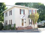 53 Chase Street Beverly MA, 01915