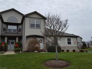 7311 Forest Cove Ln Unit: B Northfield OH, 44067