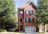 1120 Glenridge Place Atlanta GA, 30342