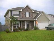 313 Scotch Pine Lane Crestview FL, 32536