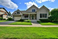 56 Waterview Dr Saratoga Springs NY, 12866