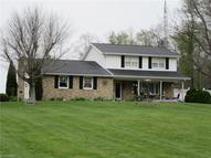 14727 Freed St Southeast Minerva OH, 44657