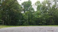 4 Caney Fork Rd - Lot #4 Fairview TN, 37062