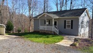 132 Deer Creek Trail Statesville NC, 28677