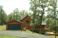 155 Trace Hollow Road Lampe MO, 65681