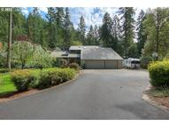 14105 Ne Raintree Dr Battle Ground WA, 98604