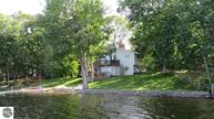 3682 Little Island Drive National City MI, 48748